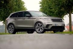 @Range Rover Velar - 11