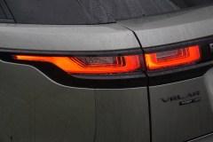 @Range Rover Velar - 26
