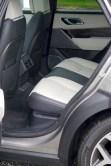 @Range Rover Velar - 30