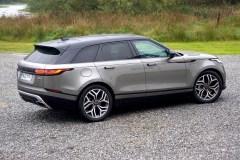 @Range Rover Velar - 31