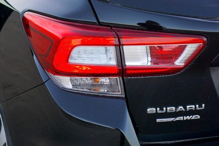 @Subaru Impreza - 24