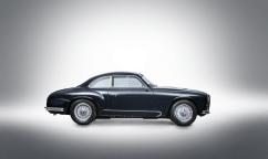 1953 Alfa Romeo 1900 Corto Gara Stradale 2