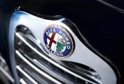 1953 Alfa Romeo 1900 Corto Gara Stradale 21