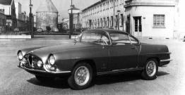 1953-Ghia-Alfa-Romeo-1900-Sprint-Conrero