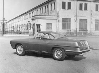 1953-Ghia-Alfa-Romeo-1900-Super-Sprint-04