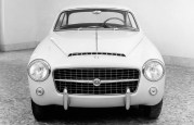 1954-Pininfarina-Alfa-Romeo-1900-TI-Coupe-02