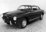 1954-Pininfarina-Alfa-Romeo-1900-TI-Coupe-03