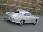 1954_Ghia_Alfa_Romeo_1900_CS_Speciale_04