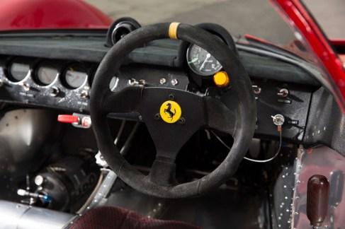 1970-Ferrari-512-S-8