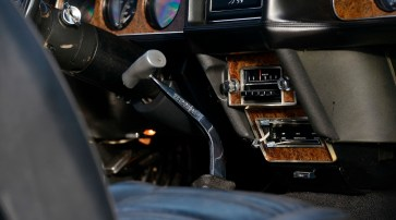 1970 Mercury Cougar Boss 302 Eliminator 7