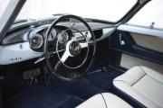 @1956 Alfa Romeo Giulietta Sprint Veloce Alleggerita by Bertone - 18