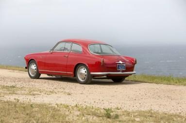 @1957 Alfa Romeo Giulietta Sprint Veloce Alleggerita-03798 - 15