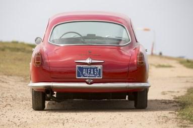 @1957 Alfa Romeo Giulietta Sprint Veloce Alleggerita-03798 - 16