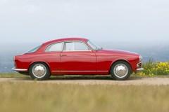 @1957 Alfa Romeo Giulietta Sprint Veloce Alleggerita-03798 - 5
