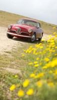 @1957 Alfa Romeo Giulietta Sprint Veloce Alleggerita-03798 - 6