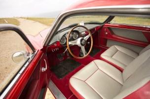 @1957 Alfa Romeo Giulietta Sprint Veloce Alleggerita-03798 - 7
