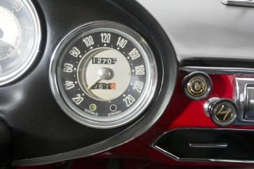 @1957 Alfa Romeo Giulietta Sprint Veloce Alleggerita-03798 - 9