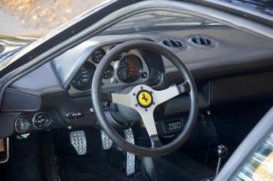 @1977 Ferrari 308 GTB - 11