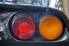 @1977 Ferrari 308 GTB - 16