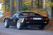 @1977 Ferrari 308 GTB - 22