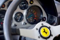 @1977 Ferrari 308 GTB - 25