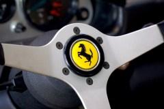 @1977 Ferrari 308 GTB - 26
