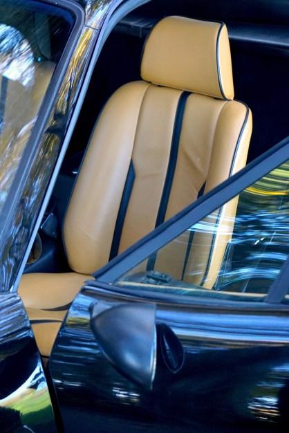 @1977 Ferrari 308 GTB - 28