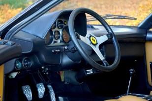 @1977 Ferrari 308 GTB - 31
