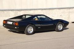 @1977 Ferrari 308 GTB - 38