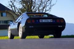 @1977 Ferrari 308 GTB - 7