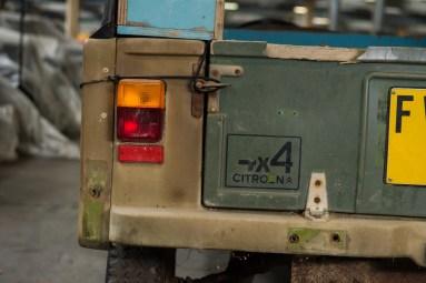 @1979 Citroen Mehari 3 - 3