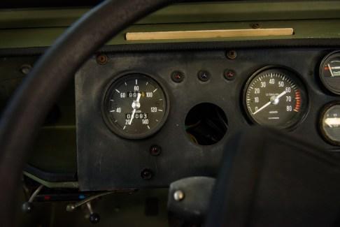 @1980 Citroen FAF - 9