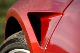 @Honda NSX-Test - 42