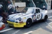 @Porsche 911 Carrera RSR 2.8 - 15