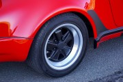 @Porsche 911 Speedster - 10