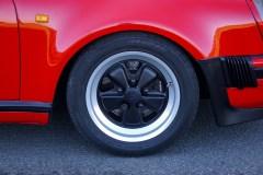 @Porsche 911 Speedster - 11