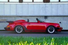 @Porsche 911 Speedster - 21