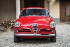 @rad-1957 Alfa Romeo Giulietta Sprint Veloce 'Alleggerita' Bertone-03808 - 10
