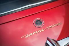 @rad-1957 Alfa Romeo Giulietta Sprint Veloce 'Alleggerita' Bertone-03808 - 17