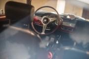 @rad-1957 Alfa Romeo Giulietta Sprint Veloce 'Alleggerita' Bertone-03808 - 21