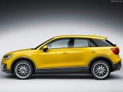 Audi-Q2-2017-1280-3a