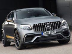 Mercedes-Benz-GLC63_S_AMG_Coupe-2018-1280-05