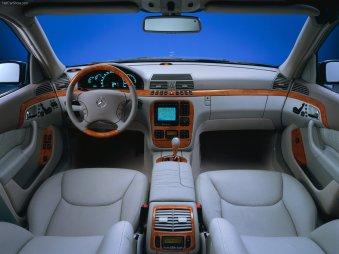 Mercedes-Benz-S-Class-2000-1600-09