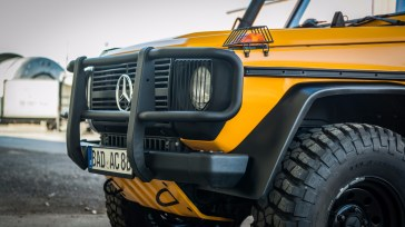 Mercedes-G250-for-sale-Portland-A-GC.com-17