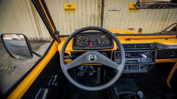 Mercedes-G250-for-sale-Portland-A-GC.com-29