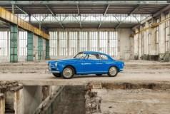Screenshot-2017-11-19 Bonhams 1956 Alfa Romeo Giulietta Sprint Veloce Alleggerita Coupé Chassis no AR1493 E 02159 Engine no[...]