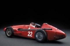 1956Maserati250FSidePhoto