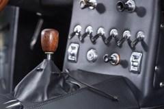 1966 Lamborghini 350 GT by Touring - 19