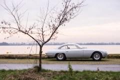 1966 Lamborghini 350 GT by Touring - 7