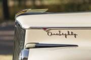 @1941 Packard Custom Super Eight One Eighty Convertible Victoria by Darrin - 2